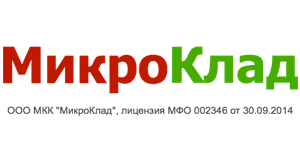 mikroklad-mfo-logotip