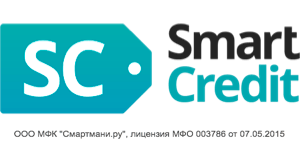 smartcredit-mfo-logotip