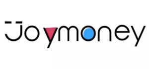 Logo-Joymoney (1)