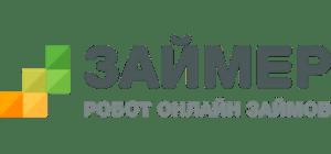 logo-zai-mer-mfo