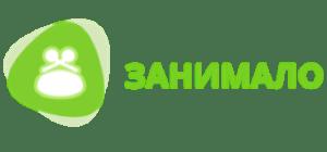 zanimalo-logo (1)