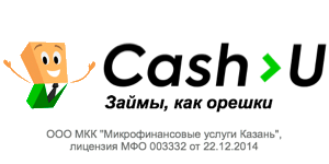 cashu-mfo-logotip
