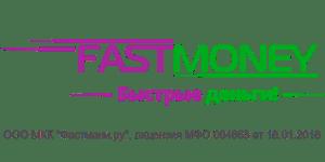 fastmoney-logo-mfo