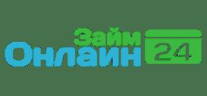 logo-zaym-onlayn-24