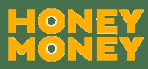 honey-money-logo