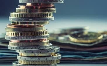 Беспроцентный займ на карту онлайн