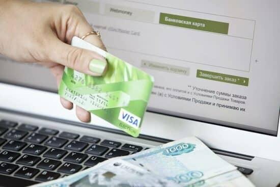 Какое МФО лучше - определяем кредитора по параметрам